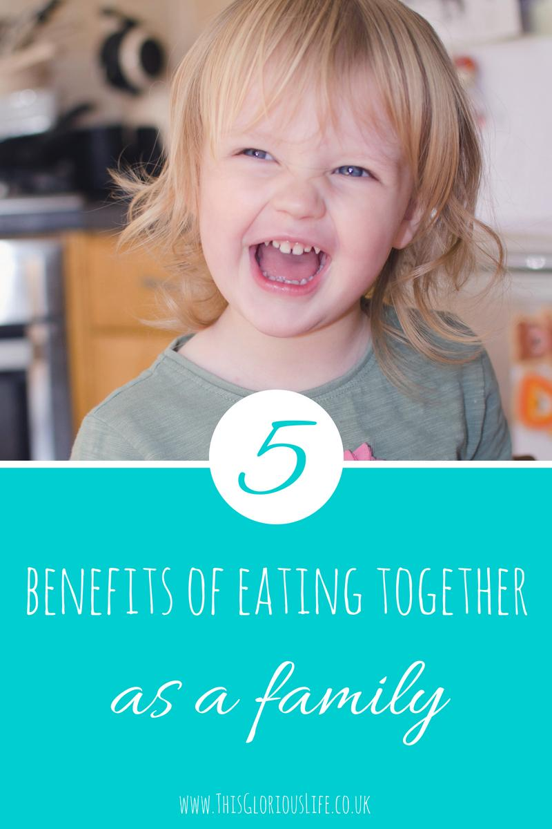 5 benefits of eating together as a family (4)