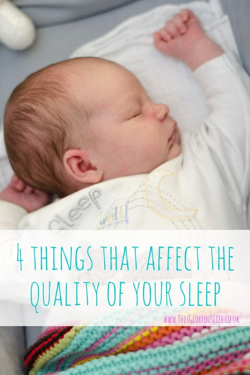 4-things-that-affect-the-quality-of-your-sleep