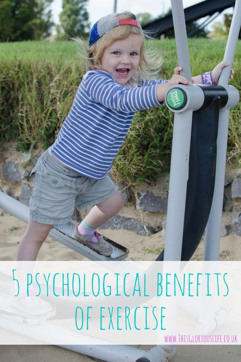 5-psychological-benefits-of-exercise