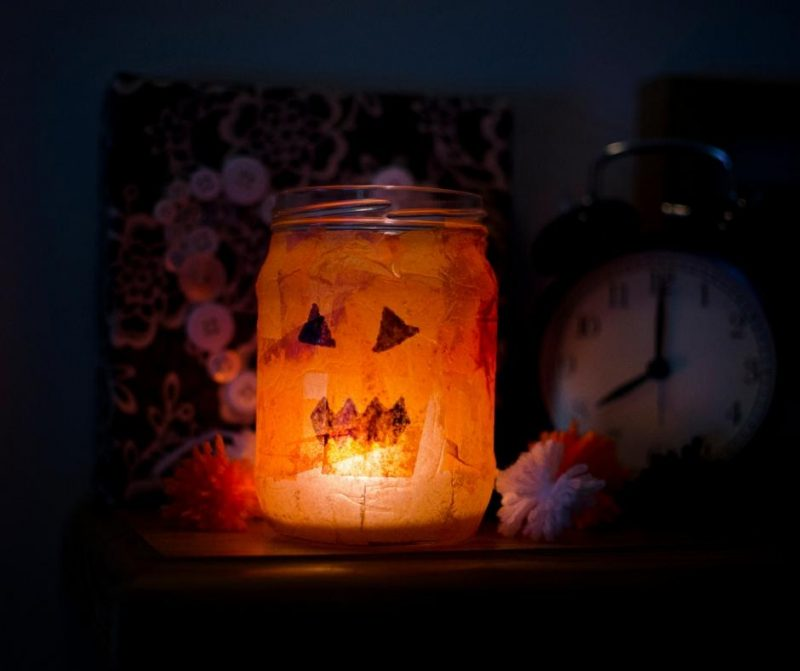 pumpkin-tealight-halloween