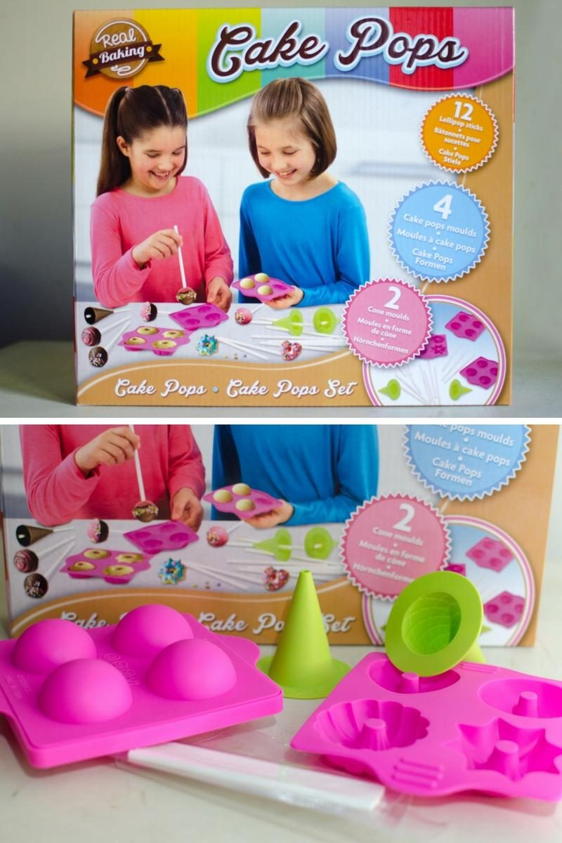 real-baking-cake-pop-kit
