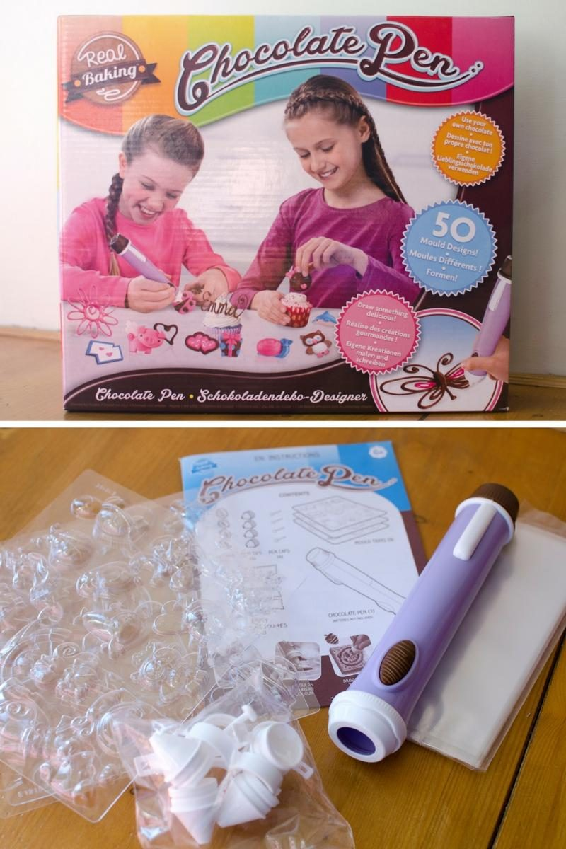 real-baking-chocolate-pen