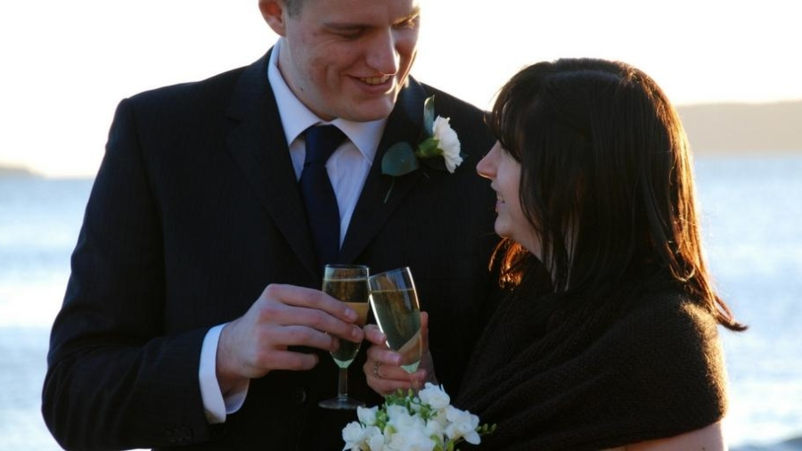 9-years-wedding-anniversary