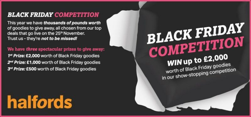 halfords-black-friday-competition-2016
