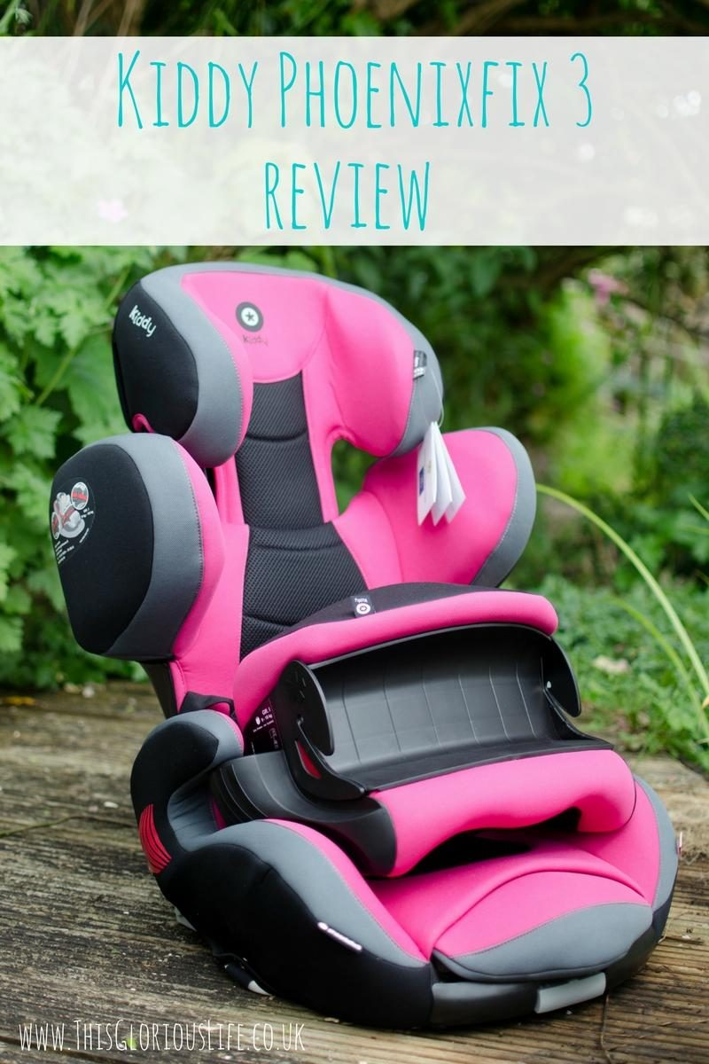 kiddy-uk-phoenixfix-3-review