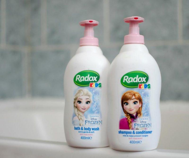 radox-kids-bath-body-wash-shampoo