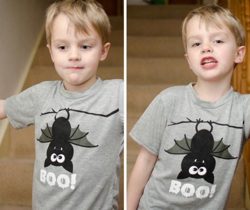 boohoo-kids-boys-tshirt
