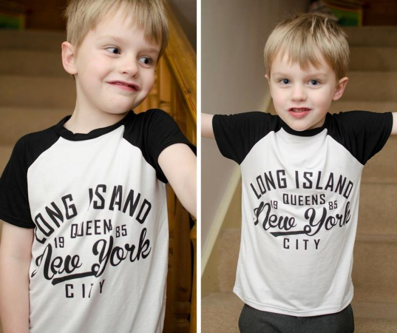 boys-tshirt-boohoo-kids-clothes