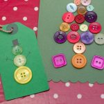christmas-button-crafts