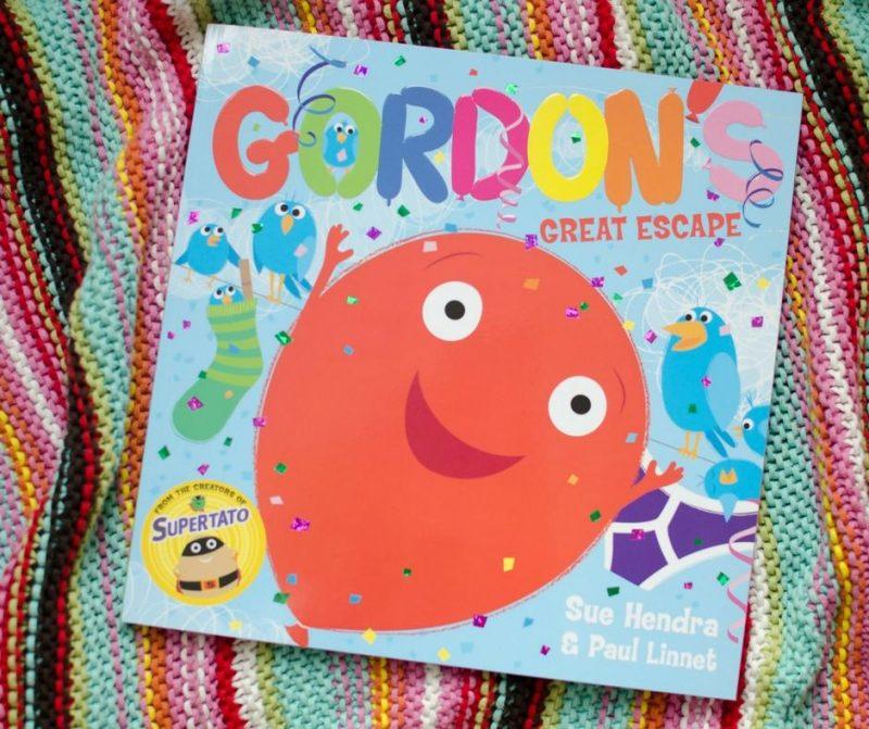 gordons-great-escape