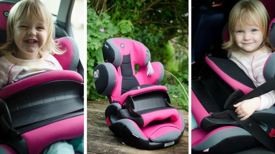 kiddy-uk-phoenixfix-3-car-seat