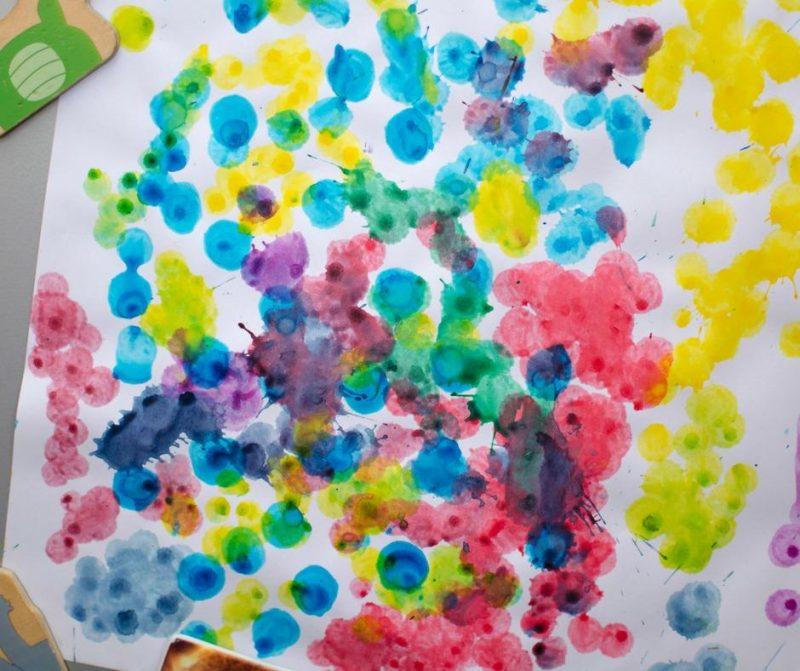 nursery-painting