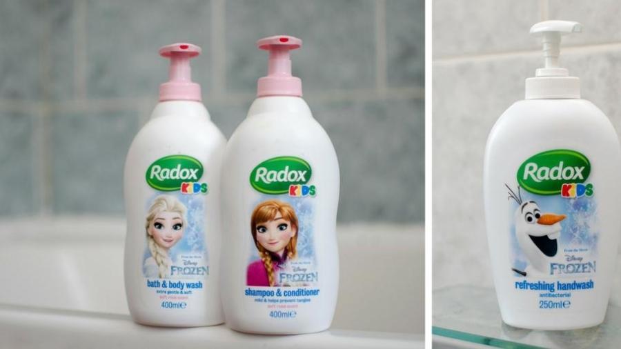 radox-kids-bath-body-wash-frozen-shampoo