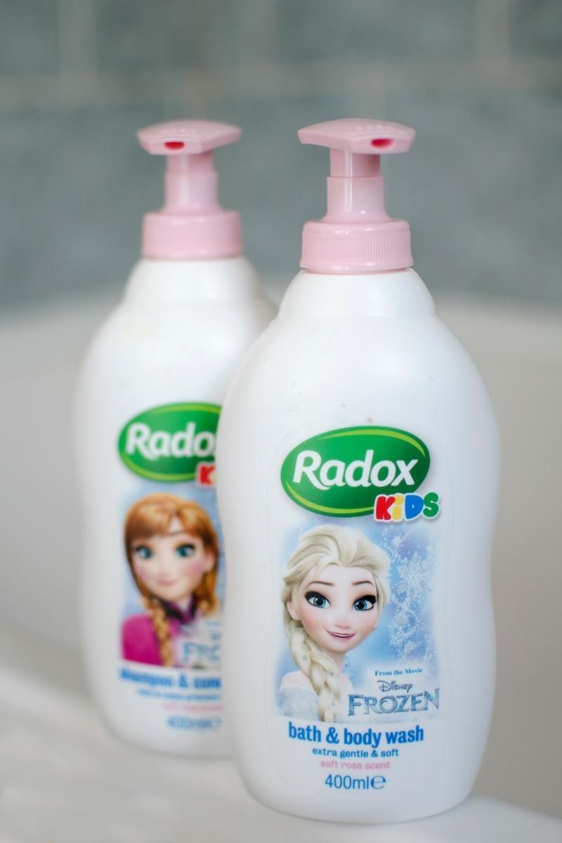 radox-kids-frozen-elsa-anna-bath-body-wash-shampoo