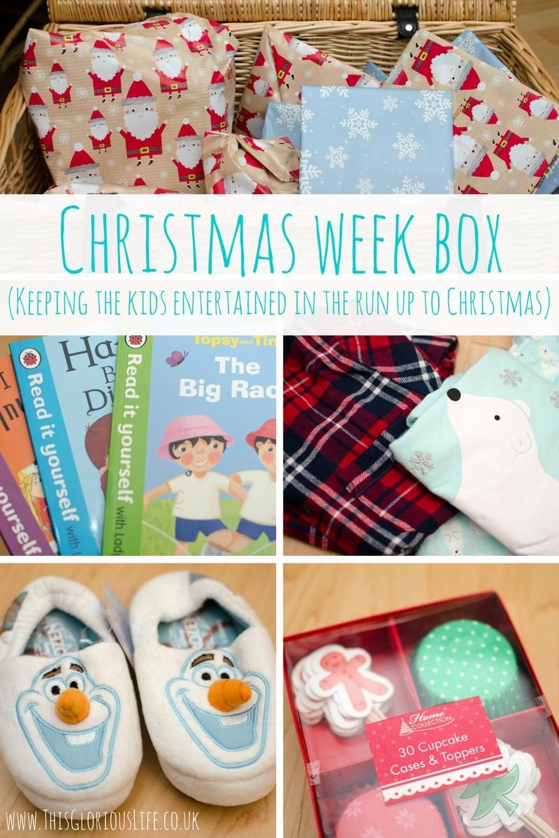christmas-week-box-keeping-the-kids-entertained-in-the-run-up-to-christmas