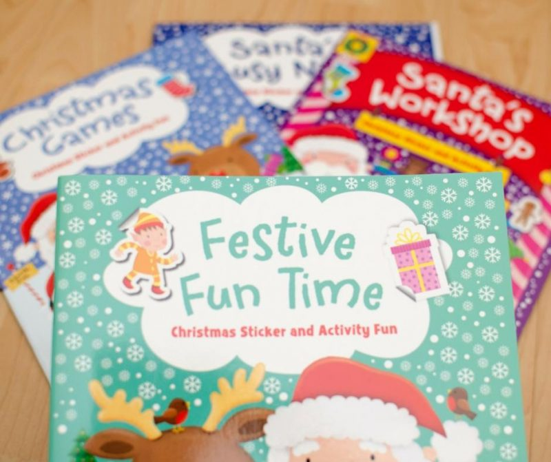 christmas-week-box-activity-books