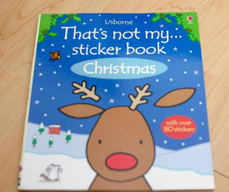 christmas-week-box-sticker-book