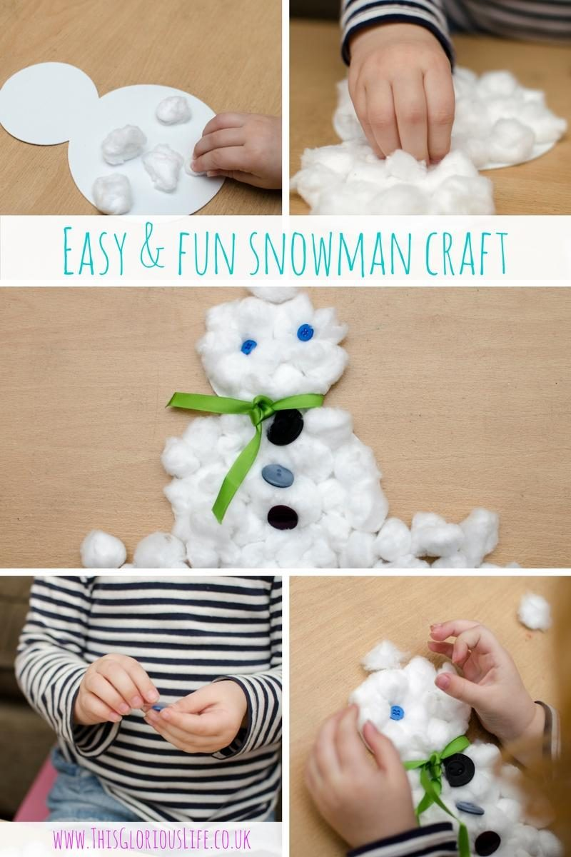 easy-fun-snowman-craft