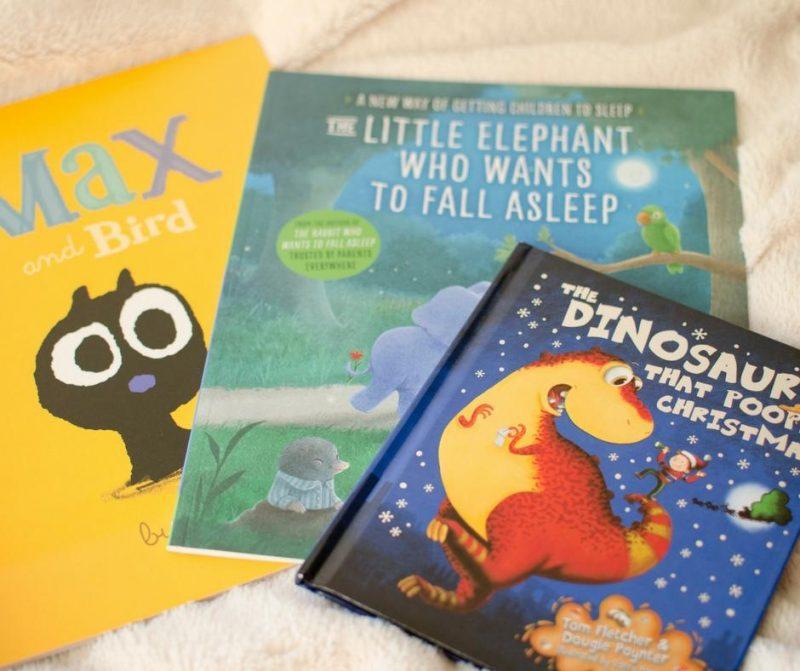 britmums-penguin-random-house-books