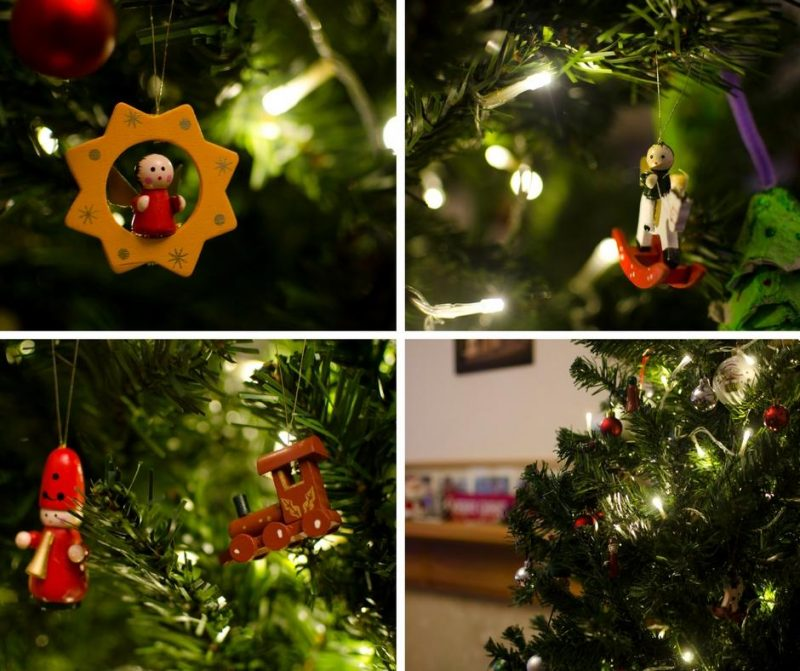 christmas-tag-christmas-tree