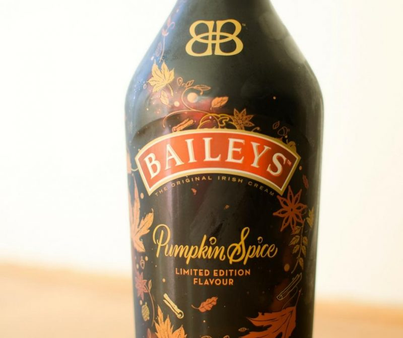 liked-and-loved-baileys