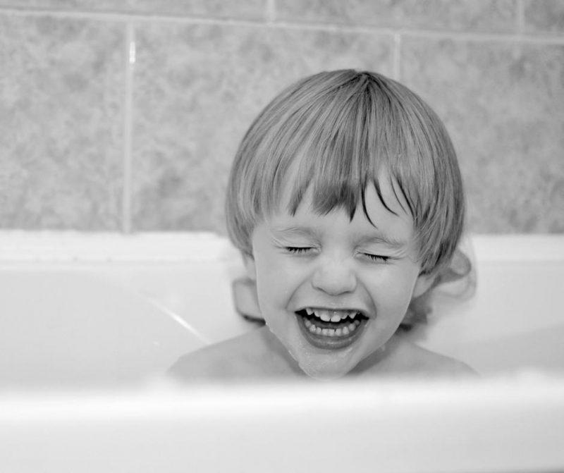 radox-kids-bath