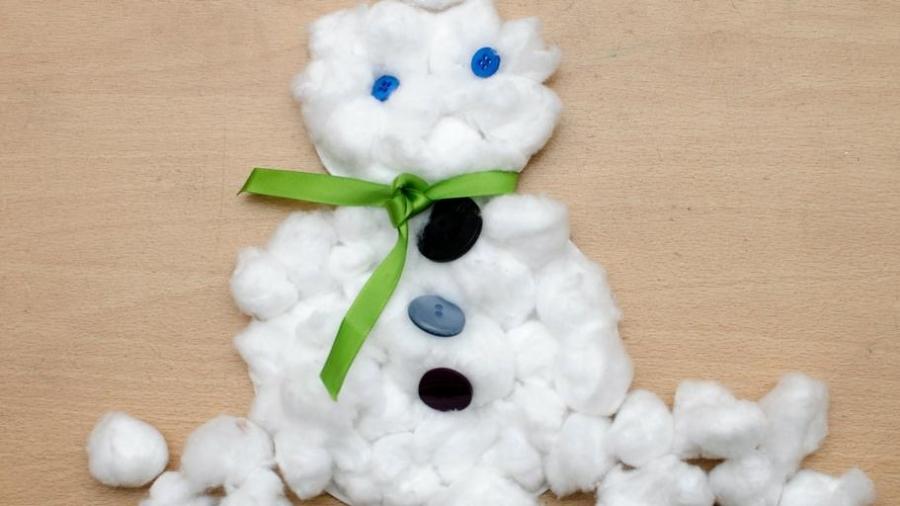 twitter-snowman-craft