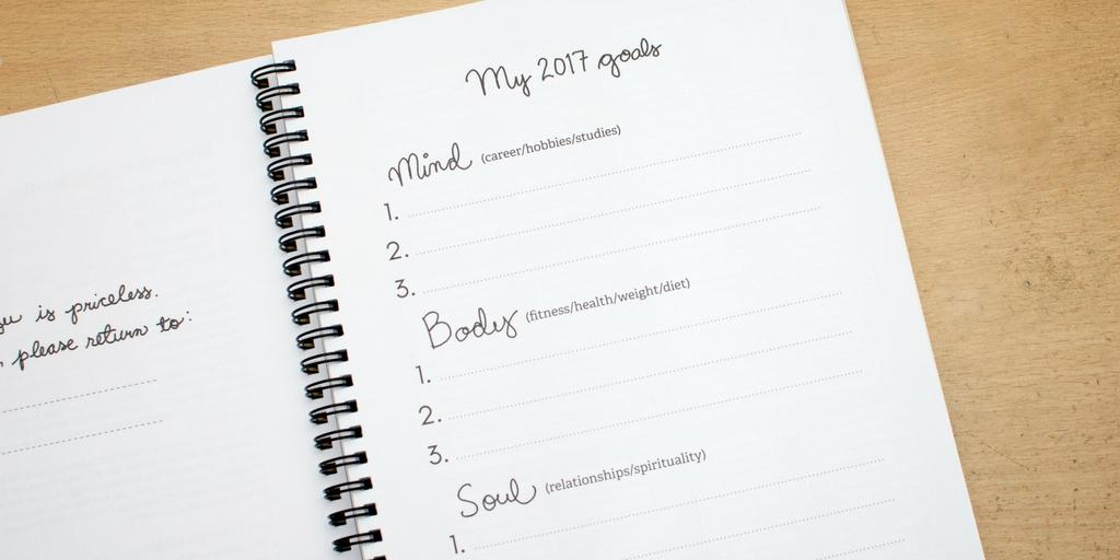 tips-to-stick-to-new-years-resolutions