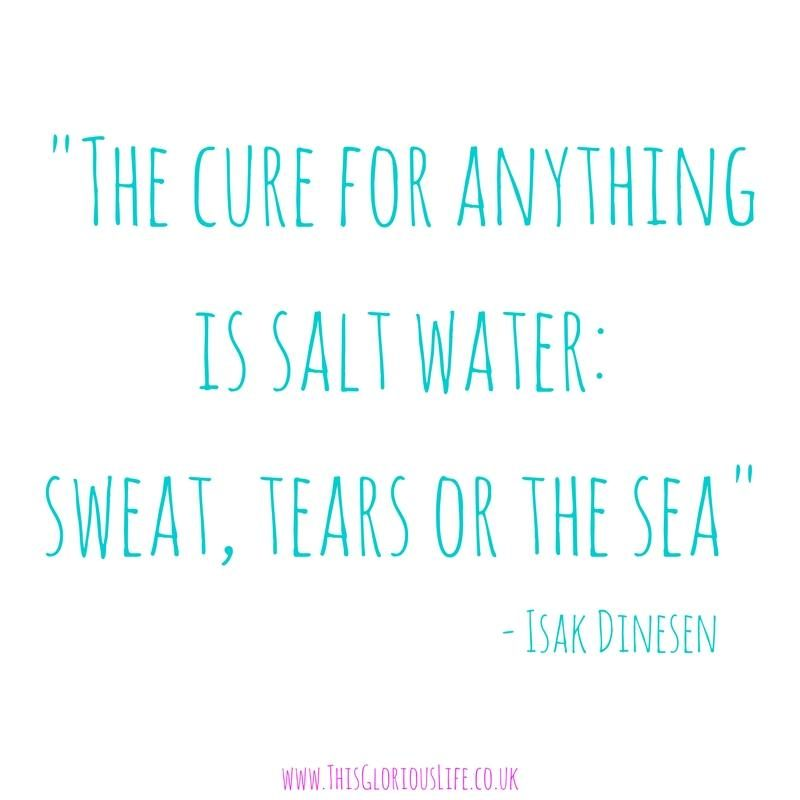 the-cure-for-anything-is-salt-water-sweat-tears-or-the-sea