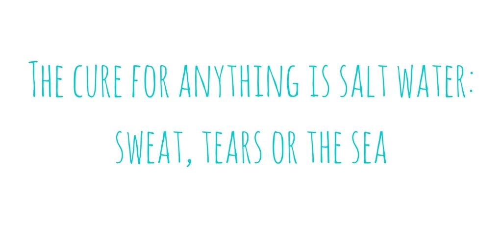 cure-anything-salt-water-quote