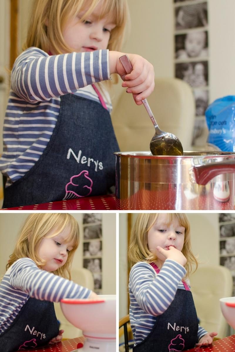 arty-apple-review-child-personalised-apron