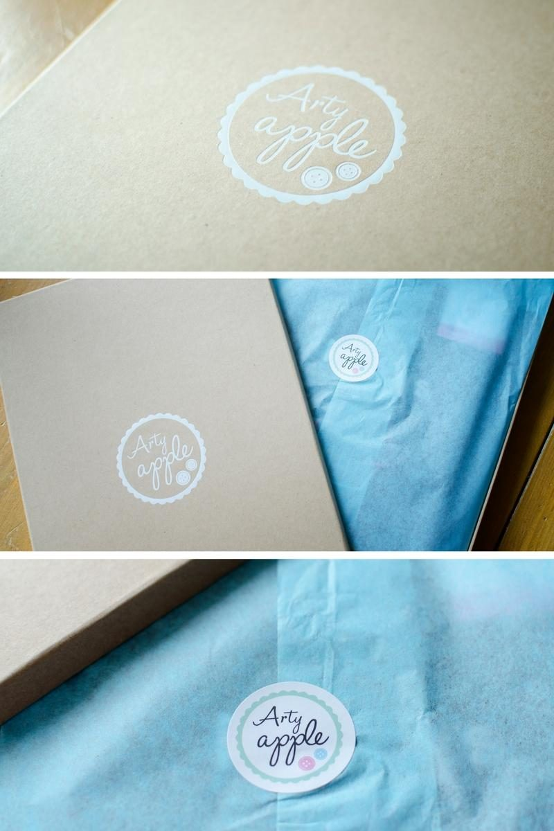 arty-apple-review-packaging
