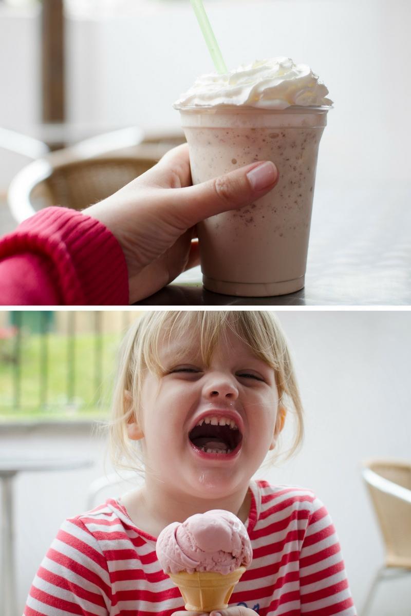 bluestone-ty-coffi-milkshake