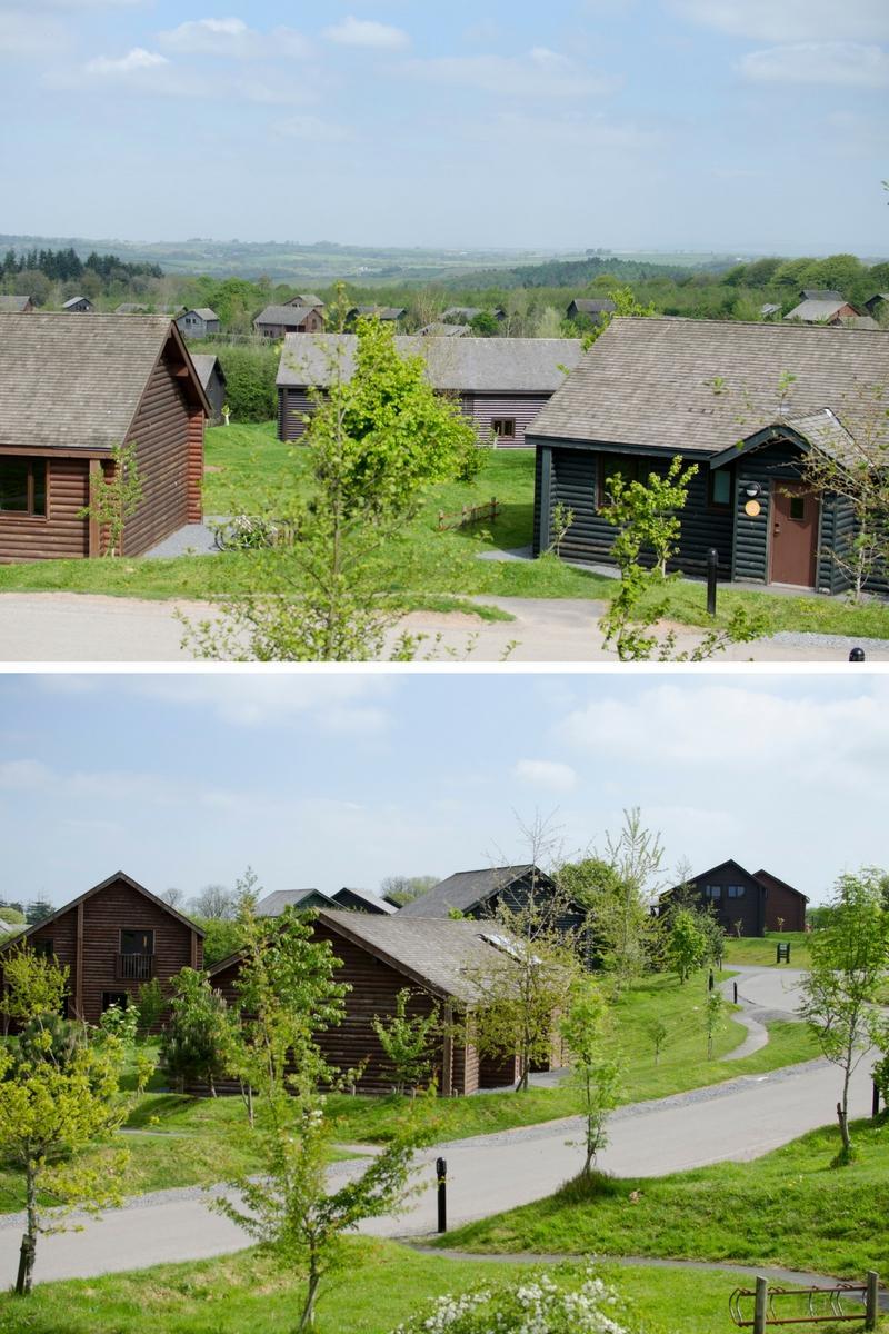Bluestone-national-park-resort-review