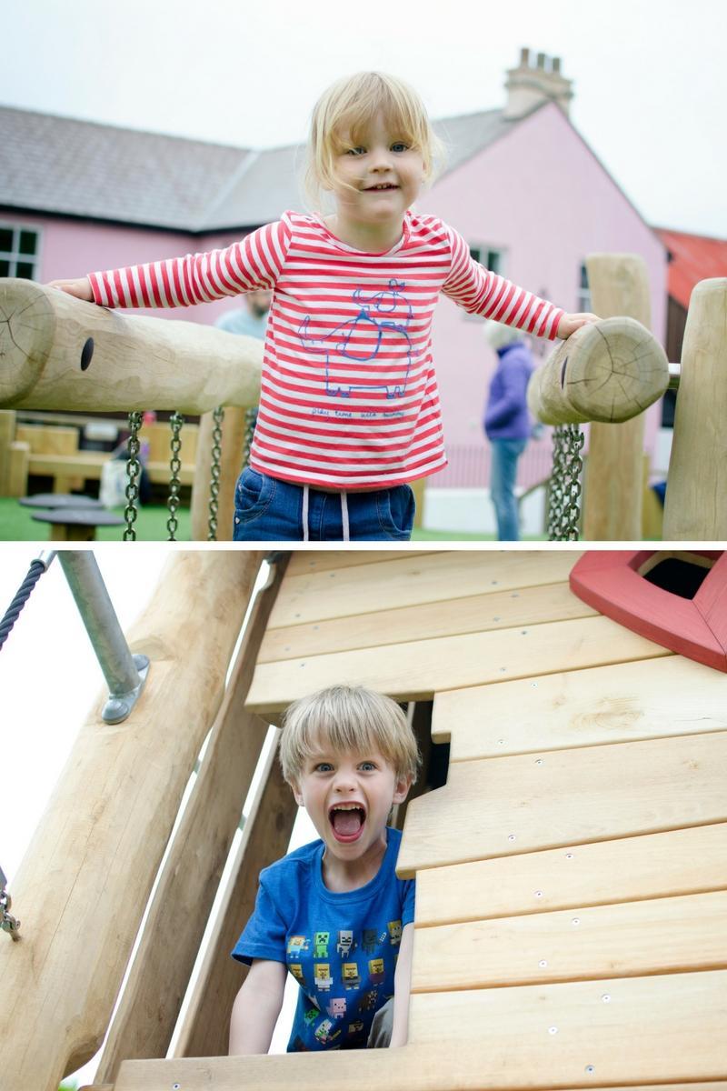 bluestone-playpark-village