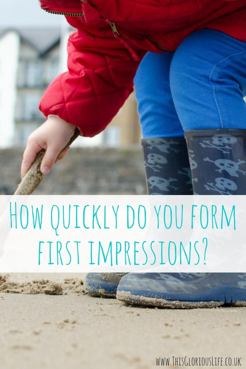 how-quickly-form-first-impressions