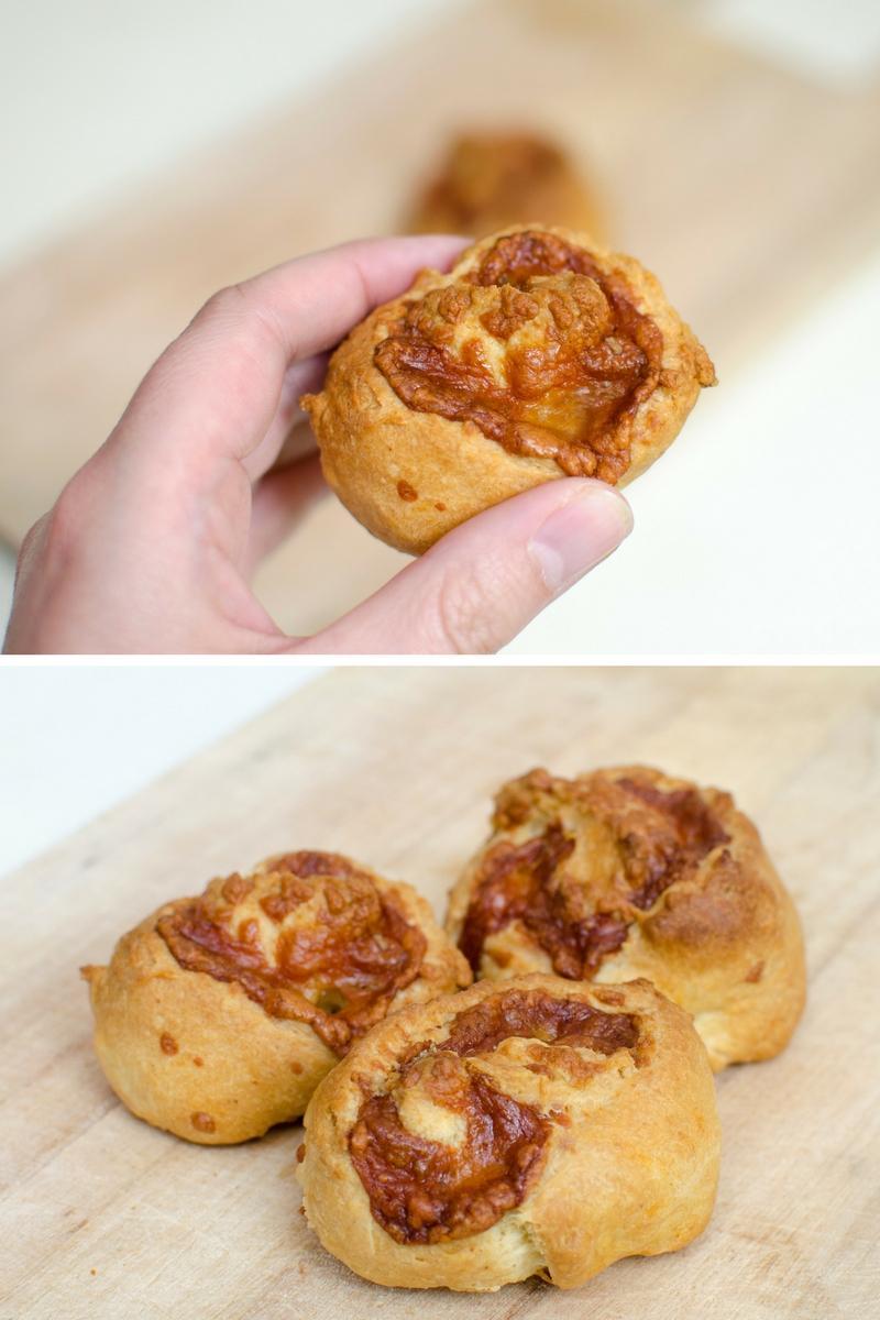 simple-cheese-pinwheel-recipe