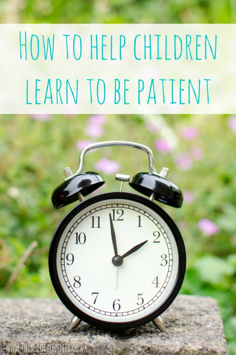 how-help-children-learn-be-patient