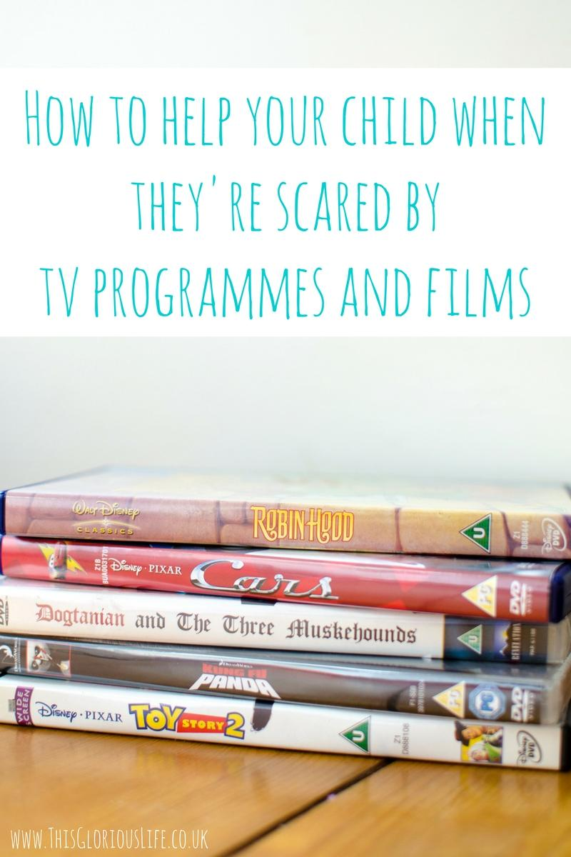 how-help-child-scared-tv-films