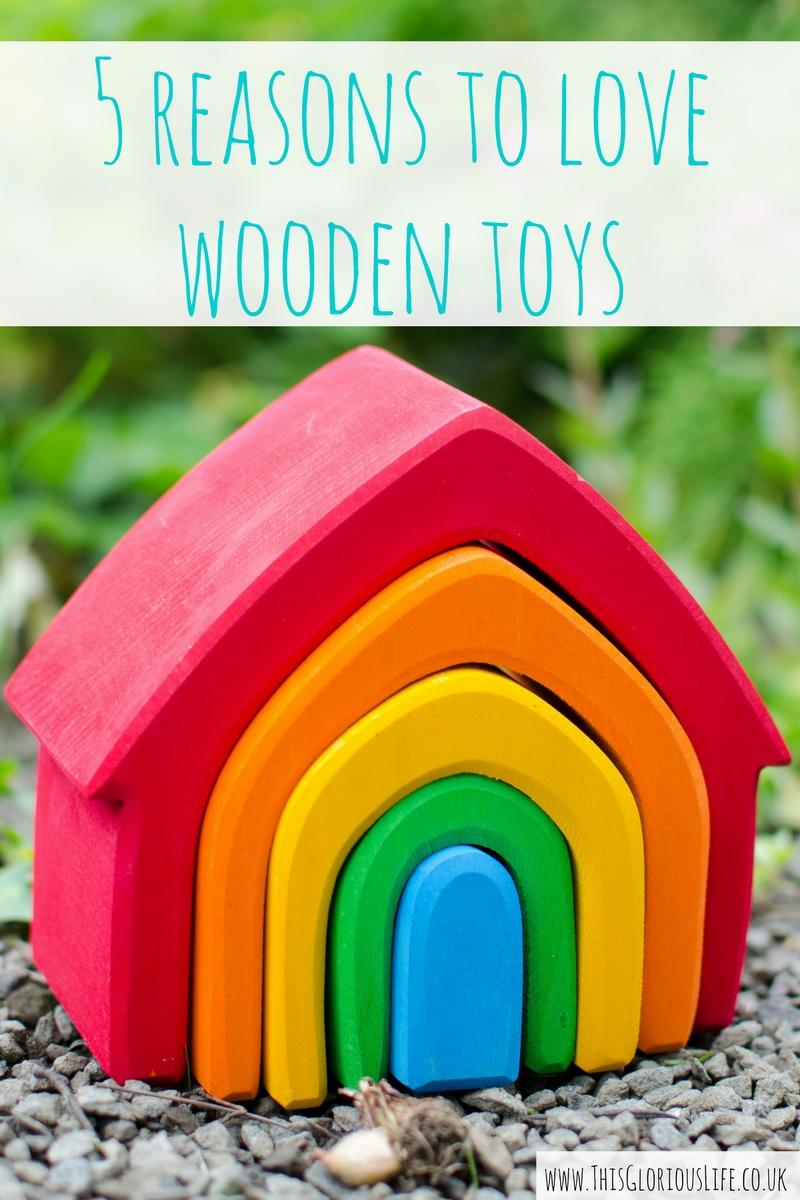 5-reasons-love-wooden-toys