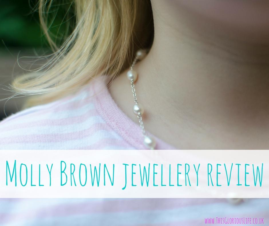 molly-brown-childrens-jewellery