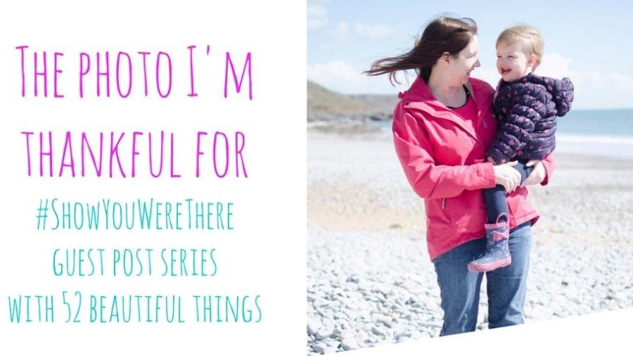 Photo-thankful-52-beautiful-things