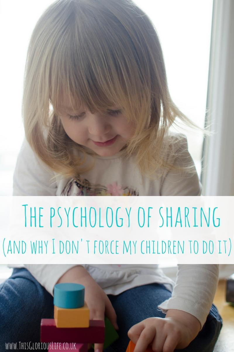psychology-sharing-don't-force-children-share
