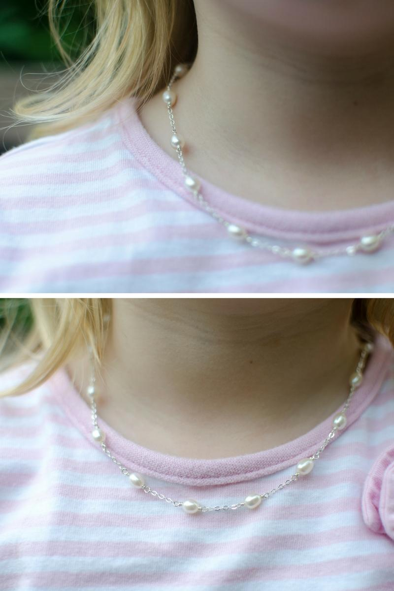 molly-brown-child-necklace-pearl-station