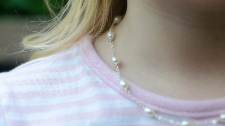 molly-brown-jewellery-review