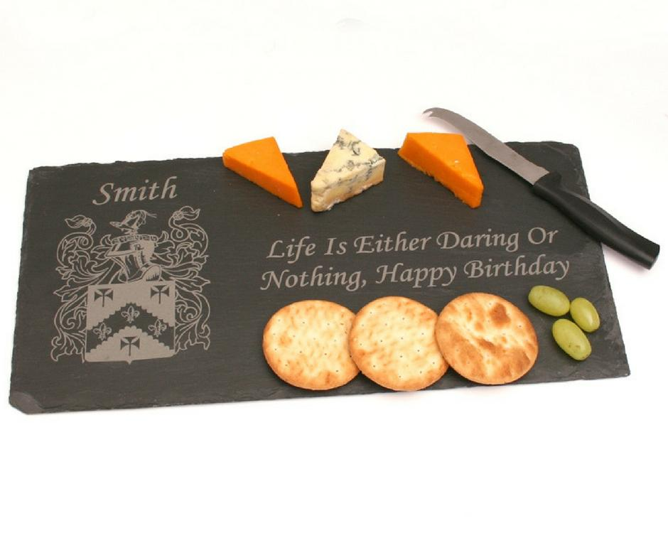 gift-idea-personalised-rectangle-cheeseboard