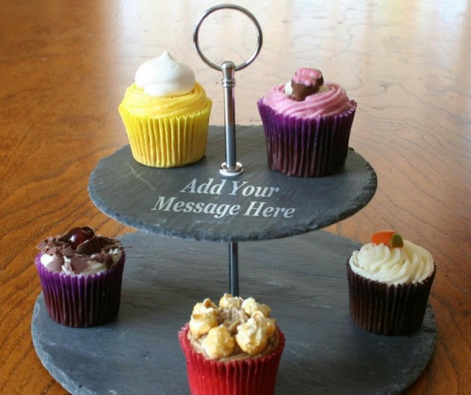 gift-idea-round-cake-stand-slate