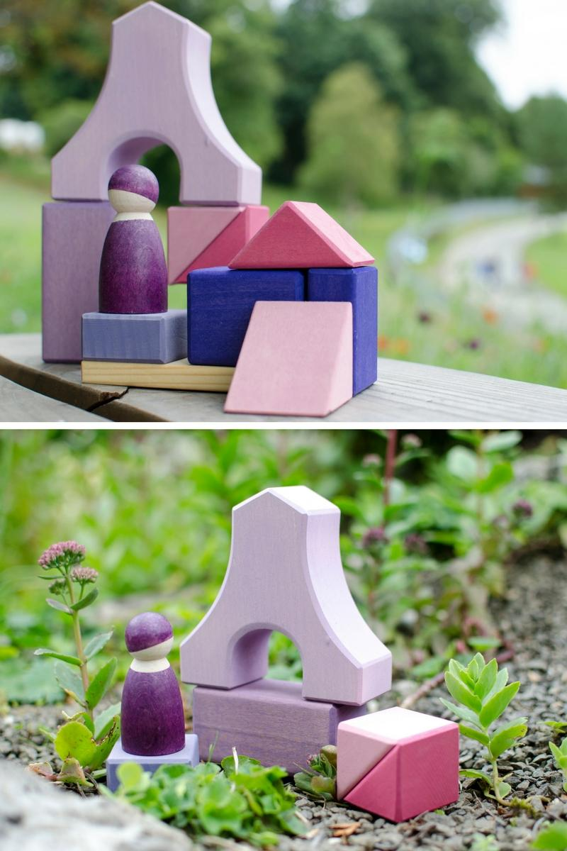grimms-purple-house-one-hundred-toys-review
