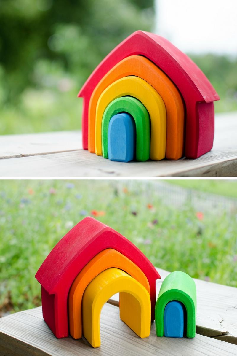 grimms-rainbow-house-one-hundred-toys-review
