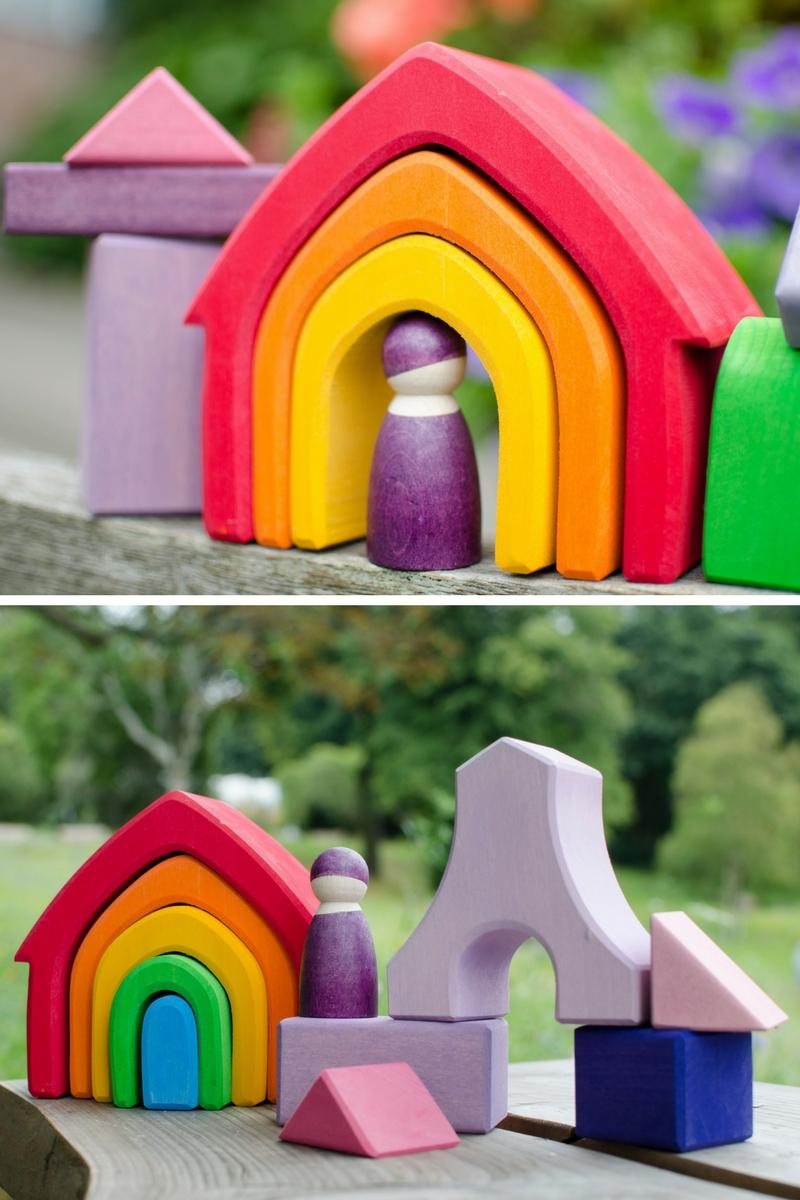 grimms-wooden-toys-review-one-hundred-toys